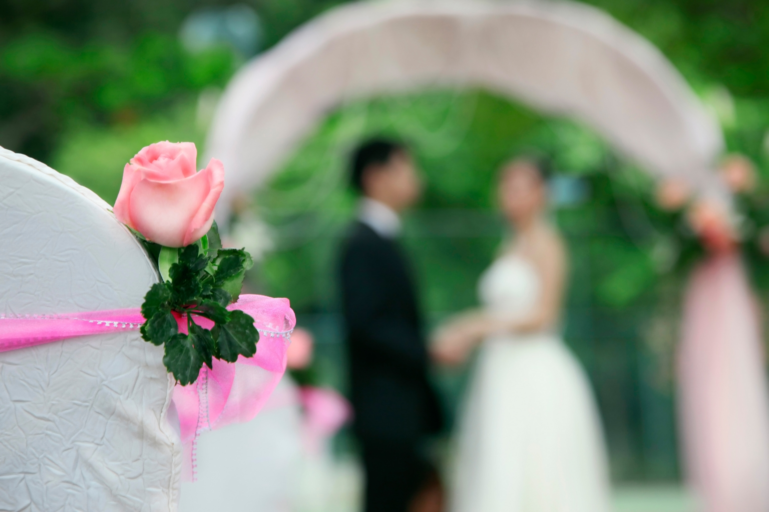 Tuti esküvői tippek és ötletek, amivel sok pénzt megspórolhatsz