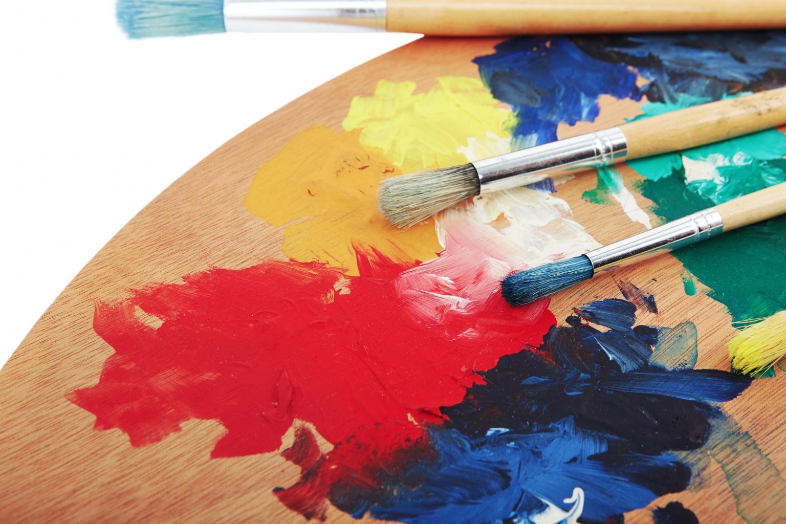 Művészetterápia - a legfontosabb tudnivalók