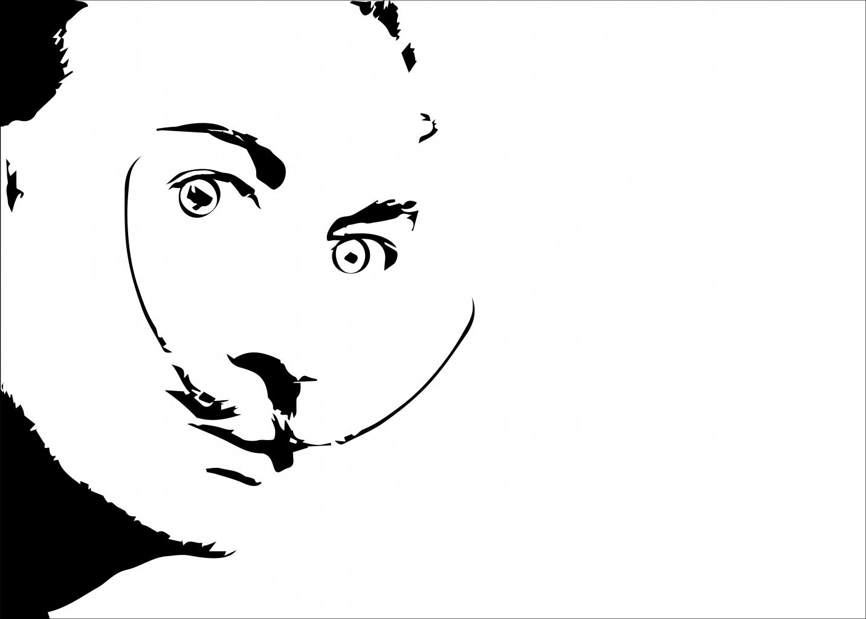 7 érdekesség, amit nem tudtál Salvador Dalíról