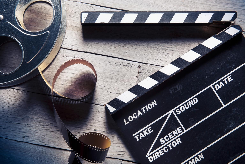 Top 5+1 ARTfilm, a legjobb filmek a művészetek kedvelőinek
