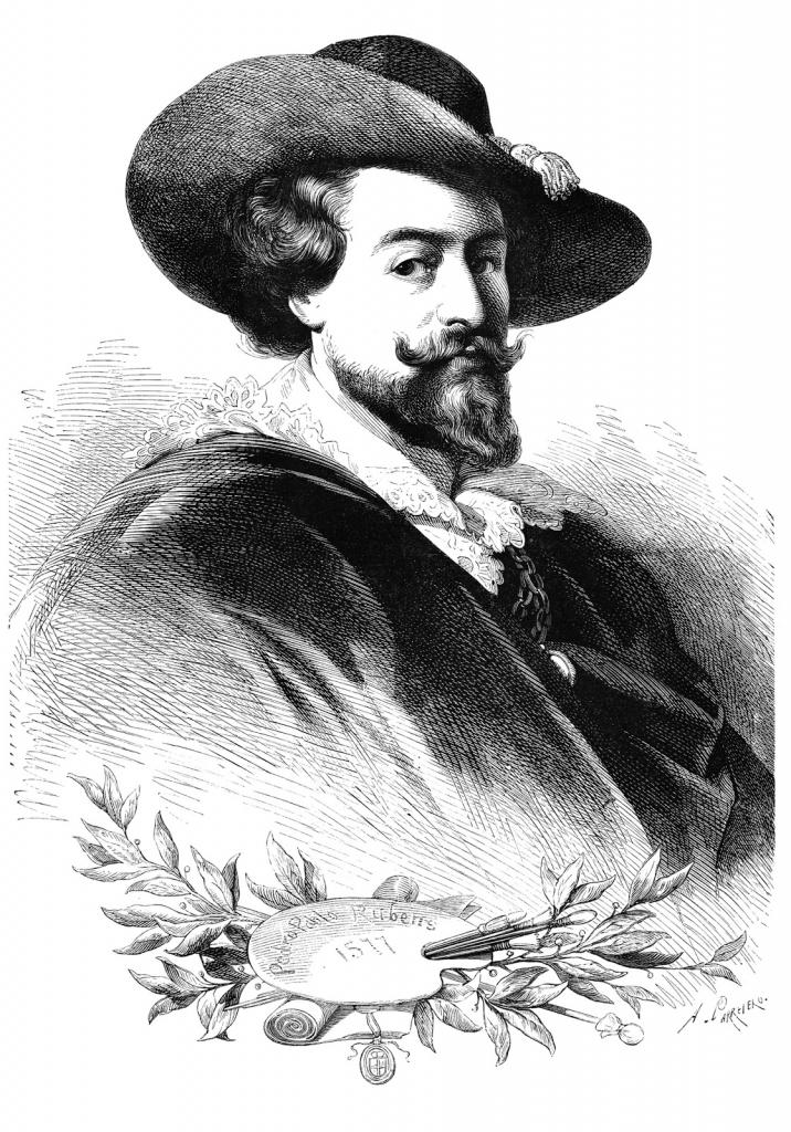 A Rubens, van Dyck és a flamand festészet fénykora kiállítás 2020. február közepéig látogatható Budapesten, a Szépművészeti Múzeumban.