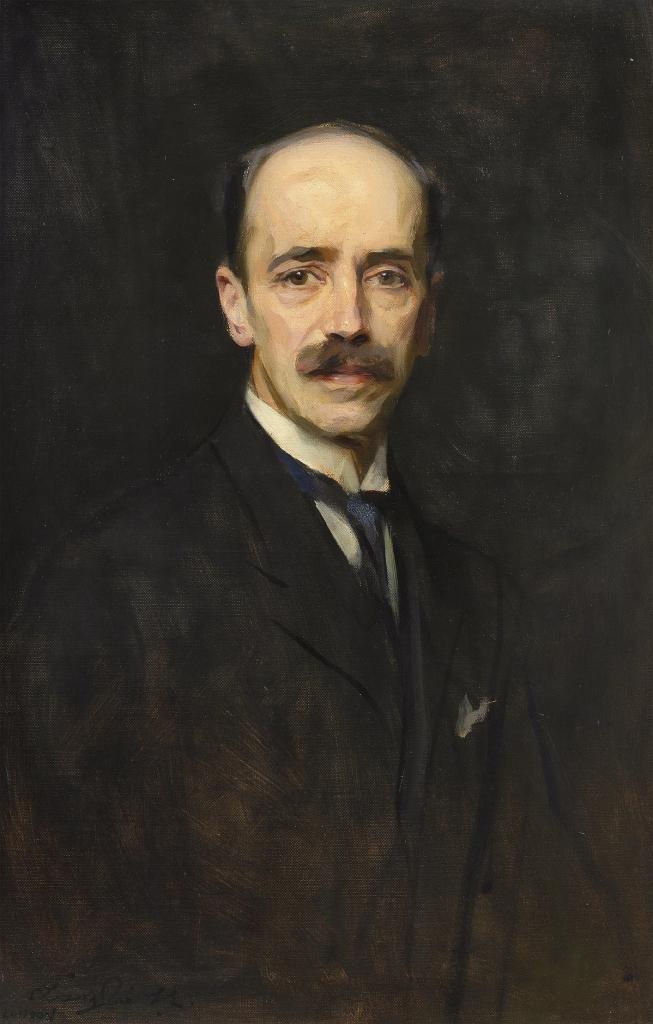 László Fülöp - Roosevelt tudná, hogy kiről van szó! Na és te?