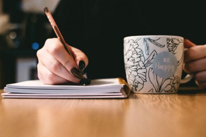 6 módszer, amivel szabadjára engedheted kreativitásod a munkahelyen