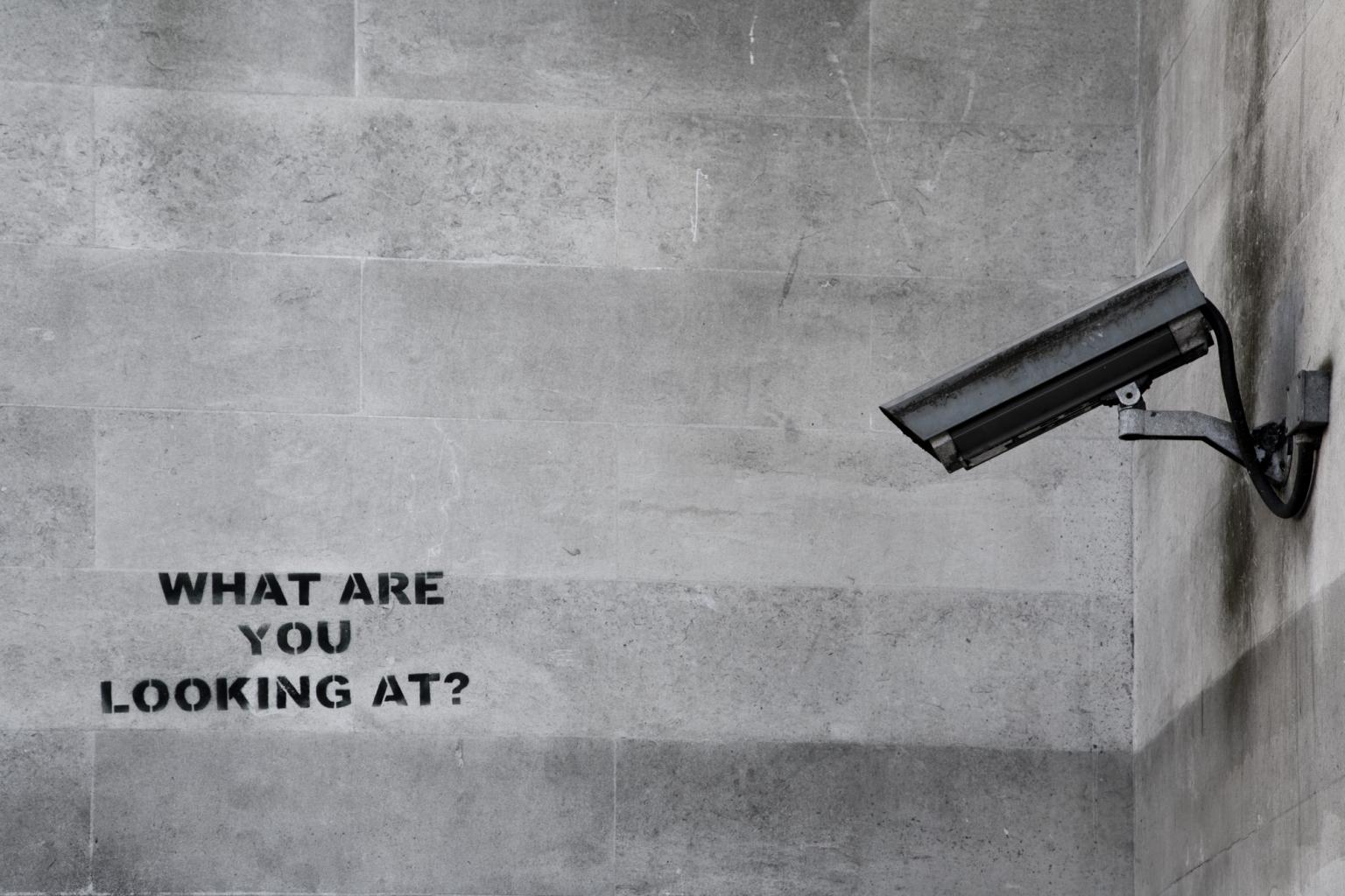 13 izgalmas tény Banksy-ről, amit talán még sosem hallottál
