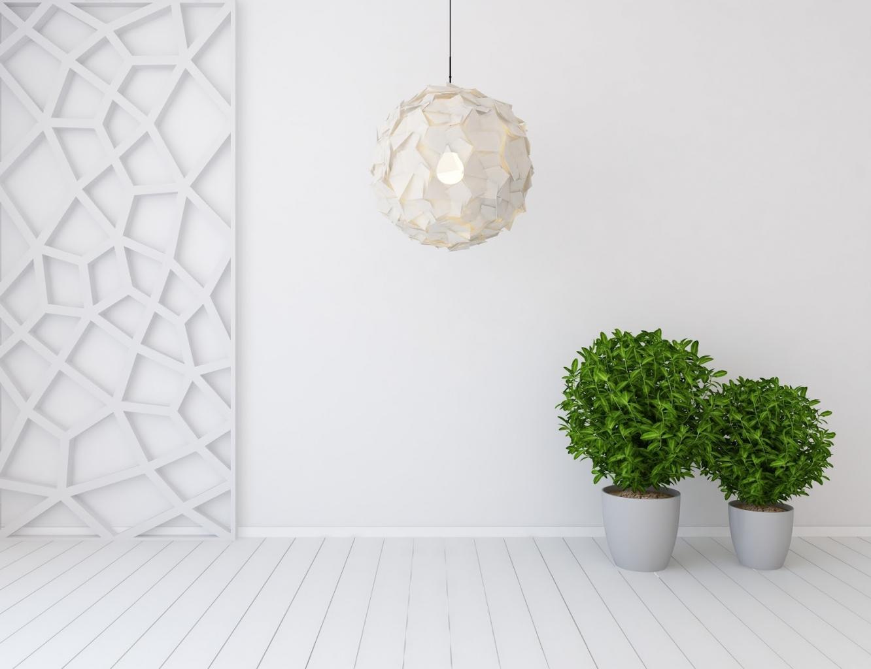 minimalista lakás, minimalista belsőépítészeti megoldások