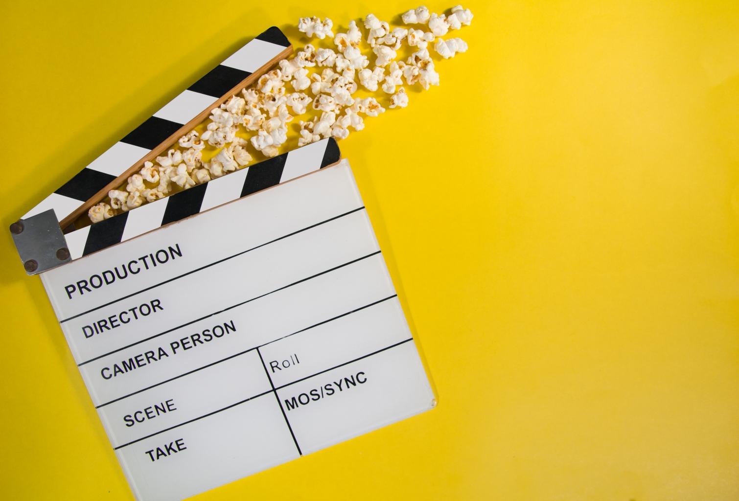 Festői filmek, de tényleg: 3 film festőkről, amit látnod kell!