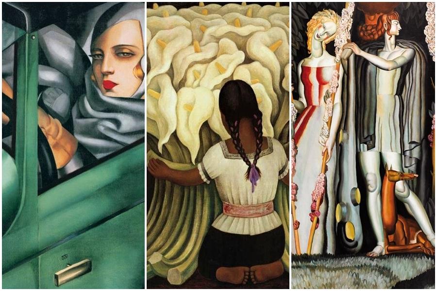 Az időtálló ragyogás művészete – Mindent az Art Décóról