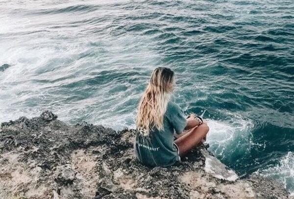Mindfulness - Kerülj közelebb a stresszmentes élethez!