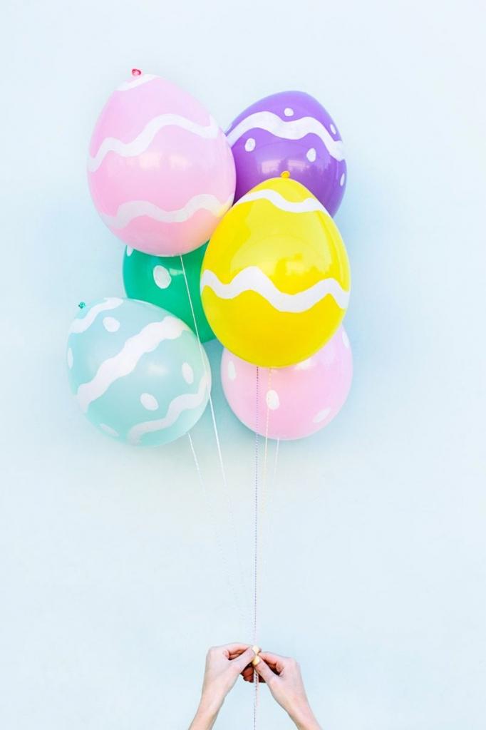 5+1 tuti DIY húsvéti tipp, amitől kivirágzik a lakásod