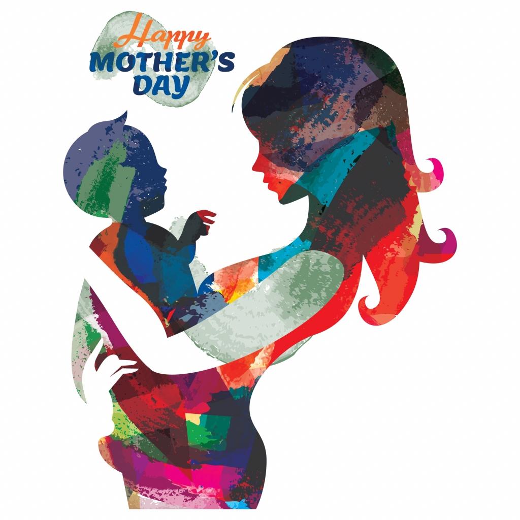Minden, amit az Anyák napjáról tudni érdemes - de tényleg minden